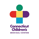 Community CT Children Med